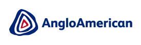 AngloAmerican_site_RL.fw.png